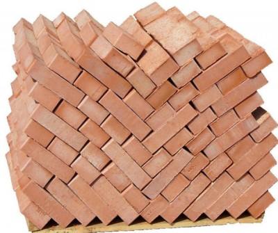 Строительные материалы для кладки печей